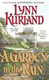 A Garden in the Rain, Lynn Kurland, 0425192024
