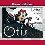 Otis | Loren Long