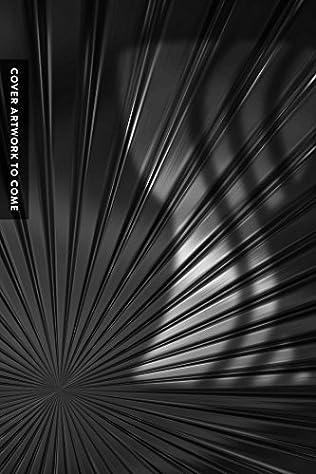 book cover of Jupiter Rising