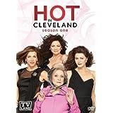 Hot in Cleveland: Season 1