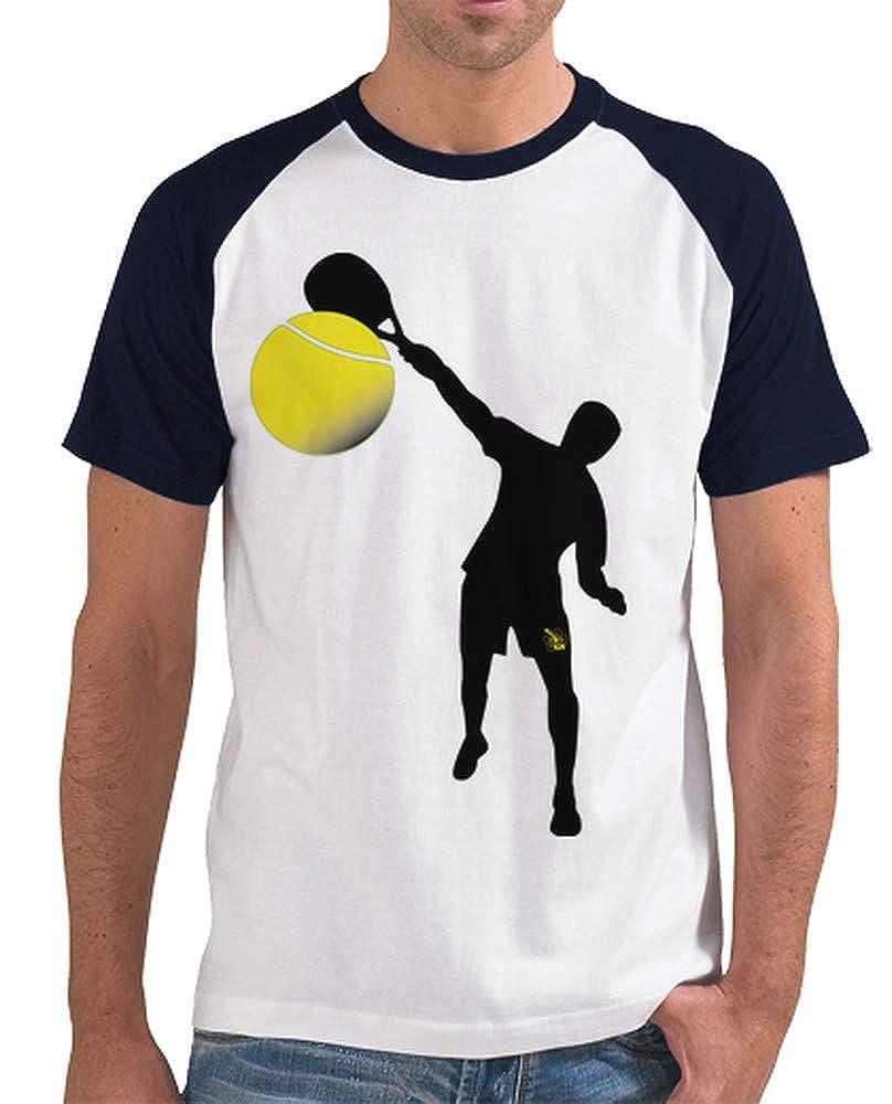 latostadora - Camiseta Manga Corta Chico - para Hombre ...