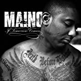 If Tomorrow Comes by Maino (2009-06-30)