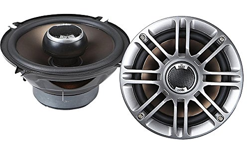 db521 coaxial speakers