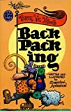 img - for Backpacking: Baron Von Mabels book / textbook / text book