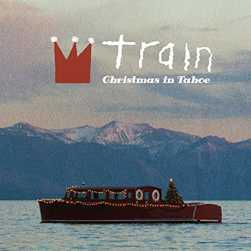 Shake Up Christmas (Tahoe Vers...