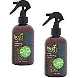 Fresh Wave Odor Removing Spray, 8 oz (Pack of 2)