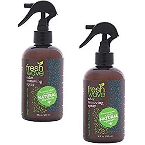 Fresh Wave Home Spray - 8 oz - Qty : 2