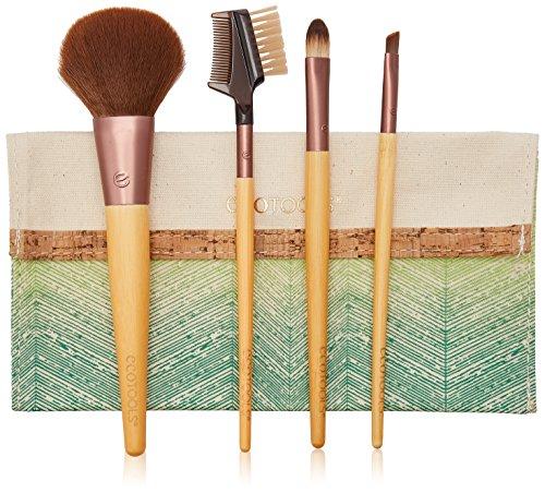 Eco Brush Set Size 6pc
