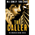 The Caller (The Organised Crime Team series Book 1) (English Edition)