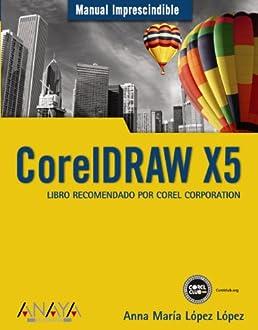 coreldraw x5 manual inprescindible essential manual spanish rh amazon com corel draw x5 manual pdf free download corel draw x5 manual pdf