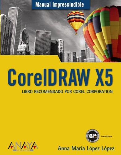 corel draw spanish - 4