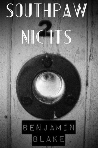 Southpaw Nights