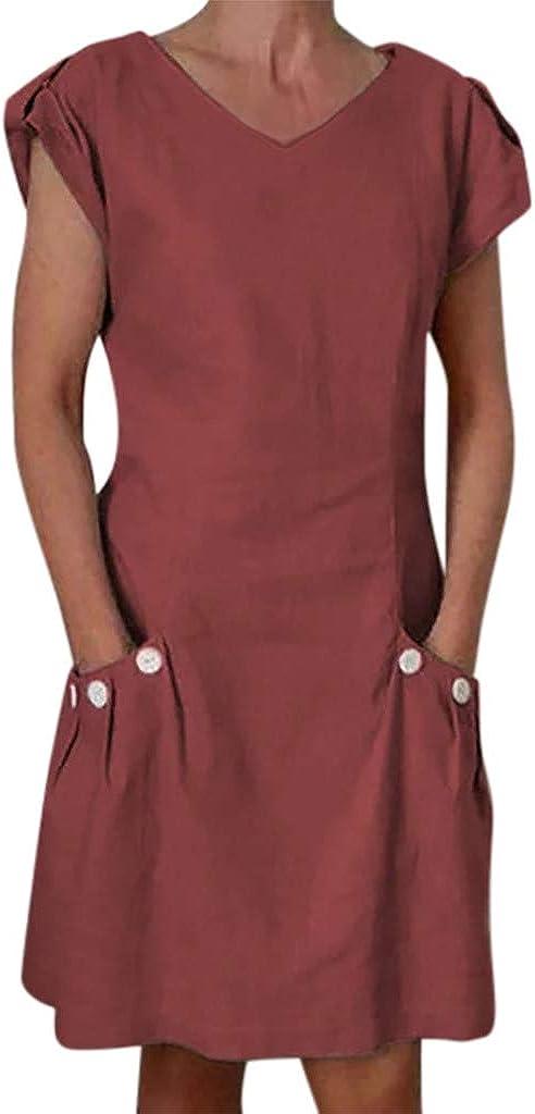 Transer- Cotton Linen Soft...