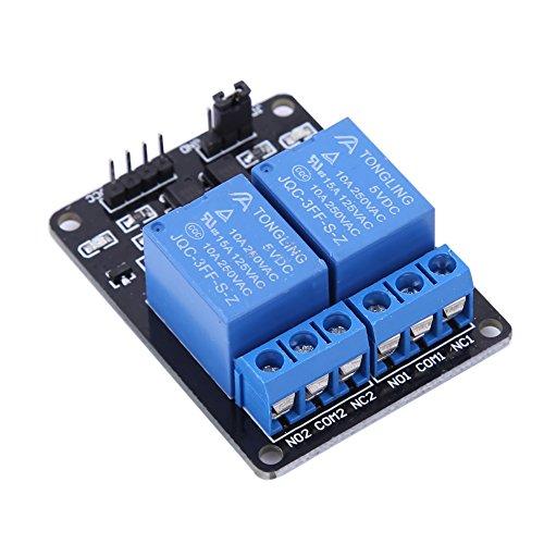 pic microcontroller starter kit - 9
