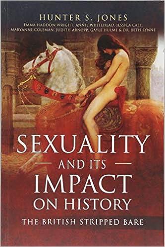 Have british erotic literature perhaps shall