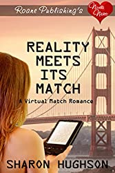 Reality Meets Its Match