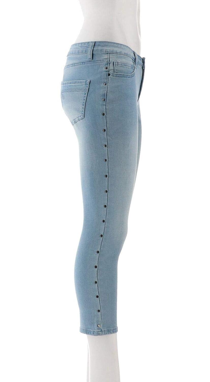 Women with Control My Wonder Denim Petite Jeans A309511