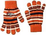 Denver Broncos Stretch Glove