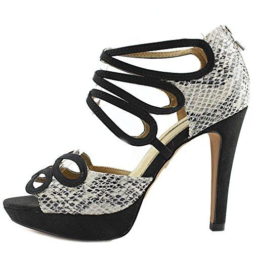 C32824 Sandales Piedra Maria Mare 66698 Femme pour BUHHX6On