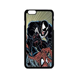 Iron Man 004 Phone Case for iPhone 6 By Pannell-Dor