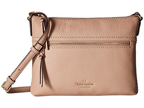 Popular Designer Handbags - 2