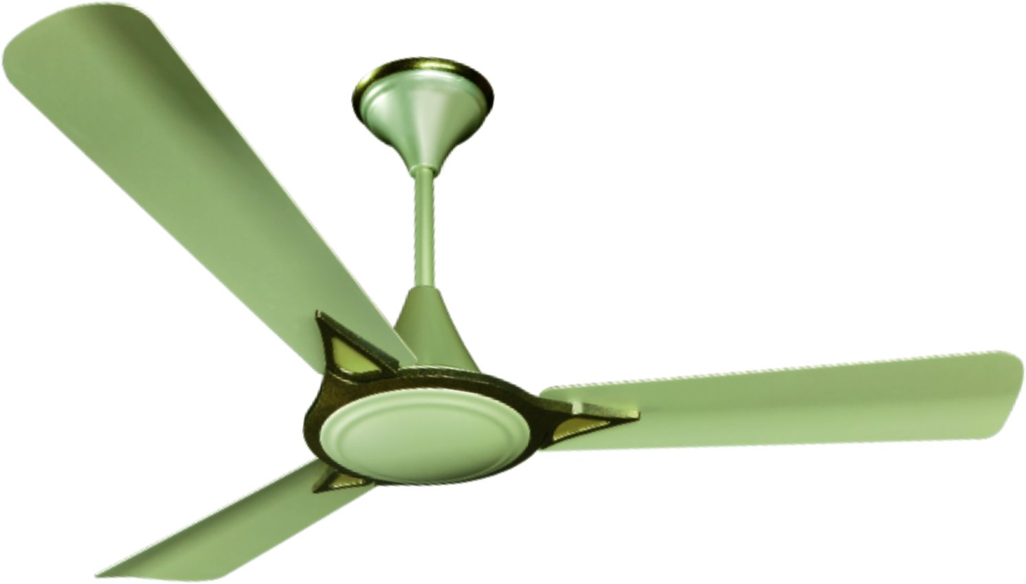 Buy crompton avancer 48 inch 70 watt decorative high speed ceiling buy crompton avancer 48 inch 70 watt decorative high speed ceiling fan winter glow online at low prices in india amazon aloadofball Images