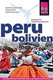 Peru, Bolivien