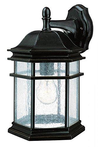 Dolan Outdoor Lighting in Florida - 8