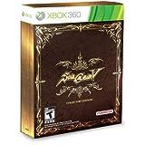 Soul Calibur V Collector's Edition -Xbox 360