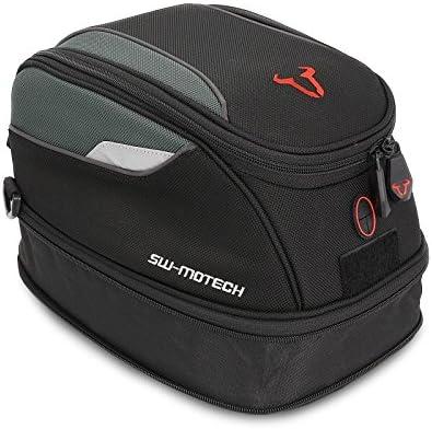 SW-MOTECH BC.TRS.00.104.20002 Evo City Tank Bag Taille Unique Mix