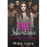 The Inheritance: A Reverse Harem Romance