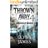 Thrown Away 4 (Reconditioned) (Thrown Away Saga)