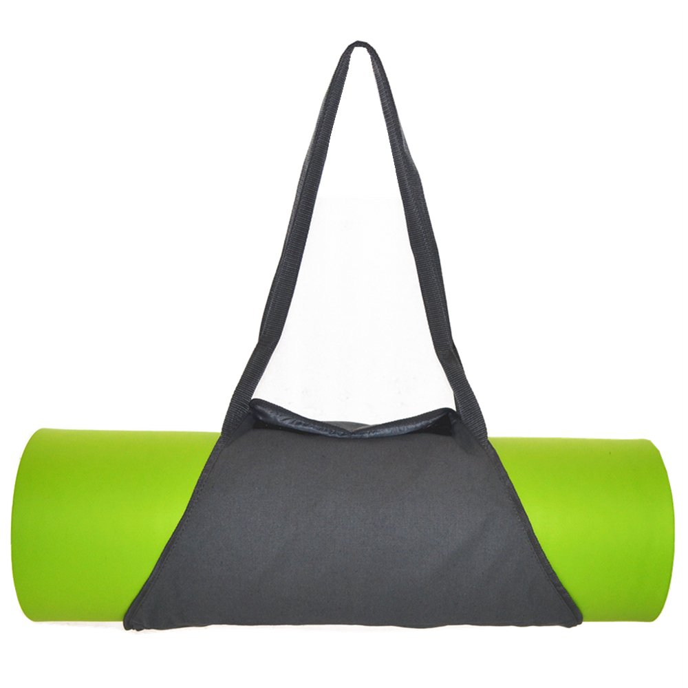 d212a52187f0 Amazon.com   Beffit Yoga Mat Bag Fits Most Yoga Mat