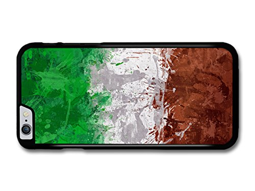 Italian Flag Italy Bandiera Italiana Tricolore Italiano coque pour iPhone 6 Plus 6S Plus
