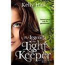 The Legend of the Light Keeper (Light Keeper Series Book 1)