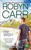 ONE WISH-THUNDER POINT PB by ROBYN CARR (2016-11-07)