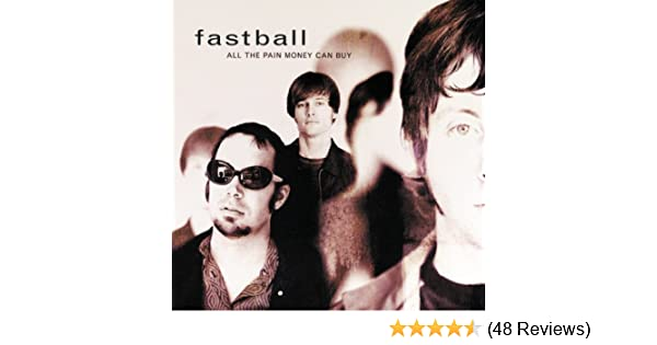 The Way By Fastball On Amazon Music Amazon
