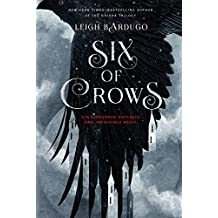 Six of Crows (Six of Crows (1))