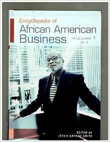 business encyclopedia
