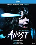 Angst [Blu-ray]