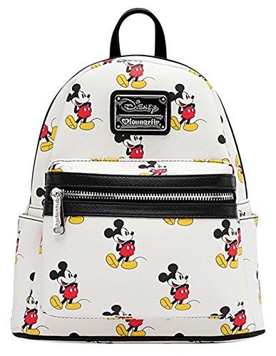 loungefly-disney-mickey-mini-backpack