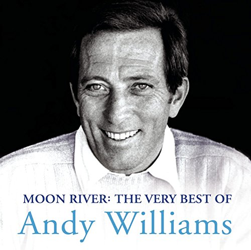 Andy Williams - From CD - orig. Cadence 1308 - Zortam Music