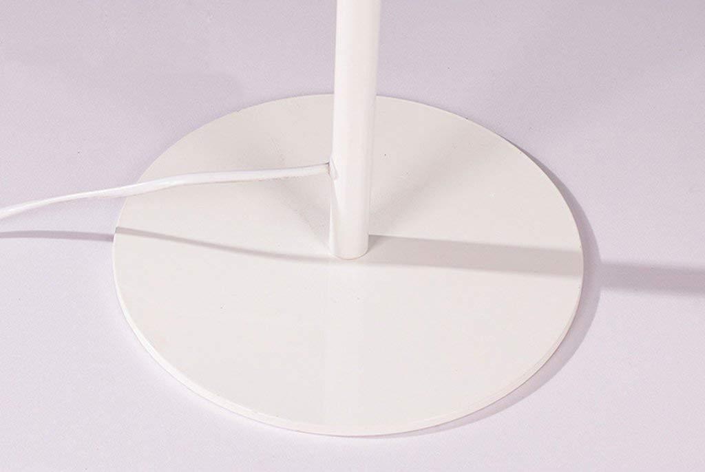 Amazon.com: D09 Floor Lamp, Sofa Lights Simple Modern ...