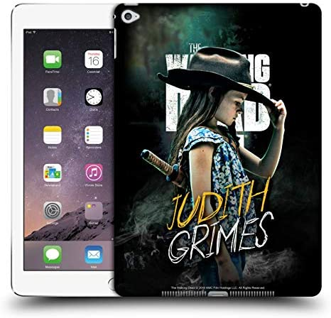 Official Walking Judith Case Compatible