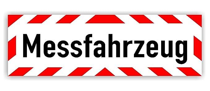 Lohofol Magnetschild Forstbetrieb Weiss//gr/ün 35 x 10 cm Schild magnetisch lieferbar in DREI Gr/ö/ßen
