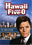 Hawaii Five-O: Third Season/ [DVD] [Import]