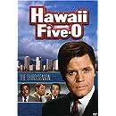 Hawaii Five-O: Season 3