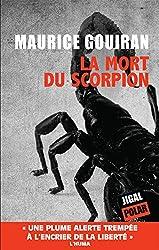 La Mort du Scorpion