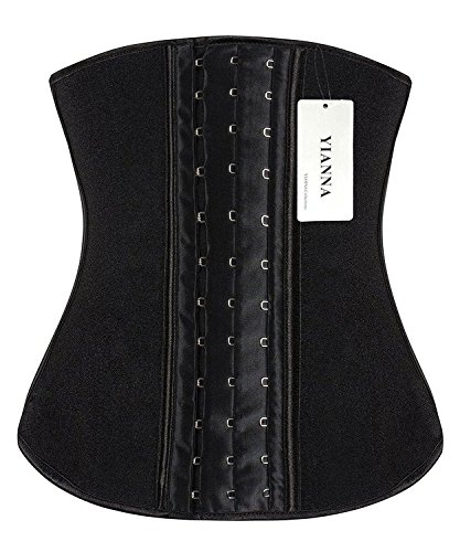 YIANNA Womens Trainer Training Cincher product image