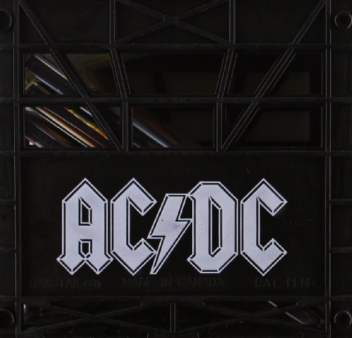 AC/DC - Collector